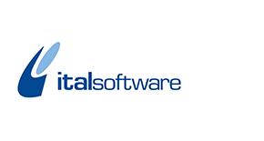 4D - italsoftware
