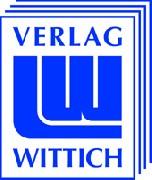 Wittich Verlag